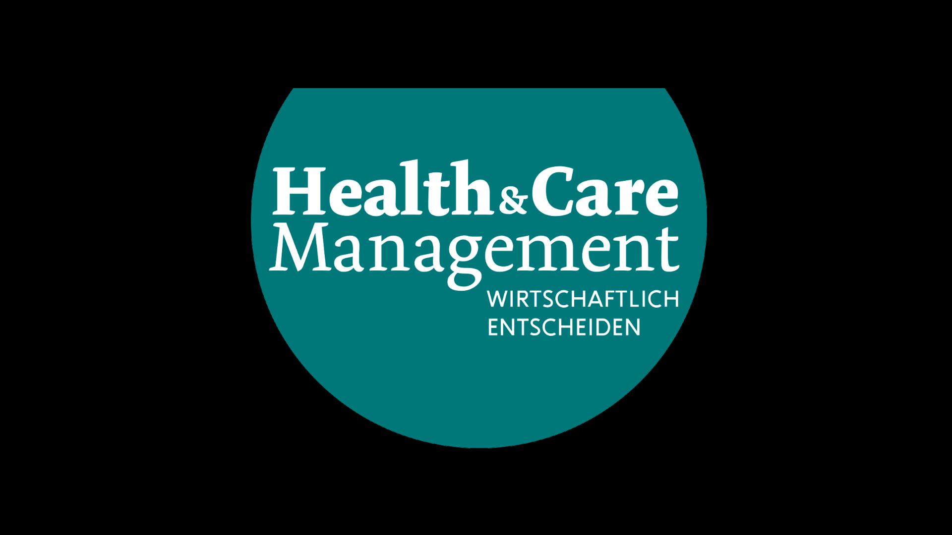 Health Care Management Academy Krisenkommunikation Messenger Marketing