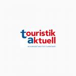 medien-logo-touristik-aktuell