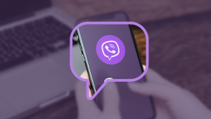 Messenger Newsletter Alternative - Viber Messenger