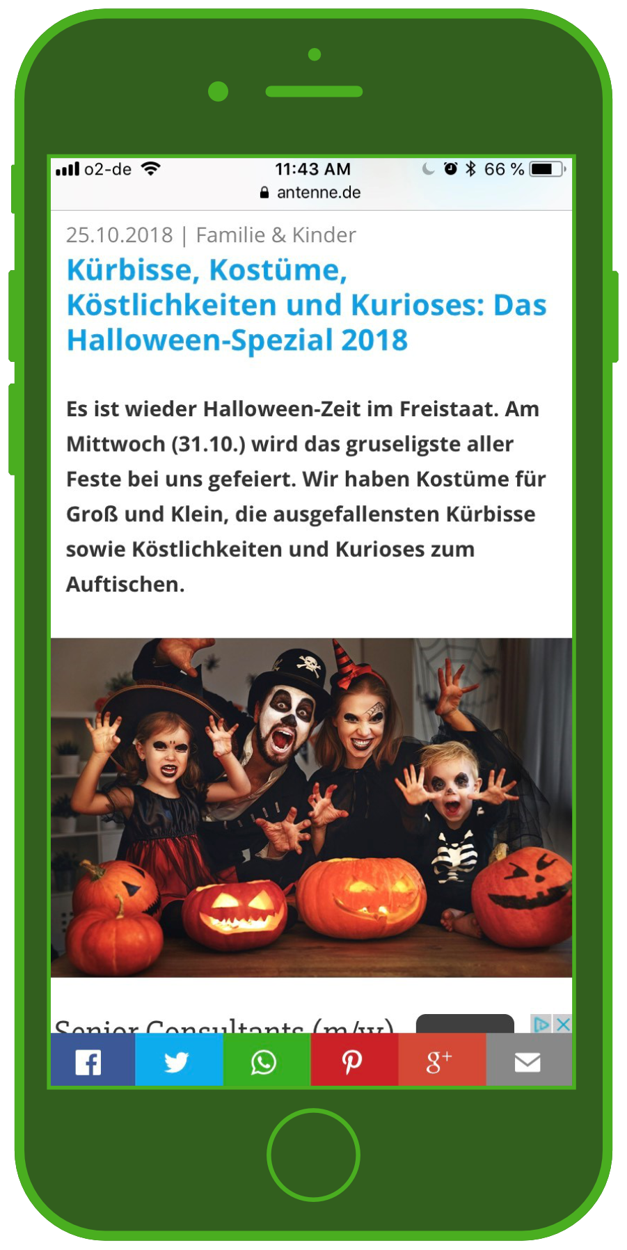 device-WhatsApp-Antenne-Bayern-Halloween
