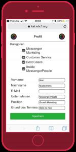 device-newsletter-anmeldung-4a