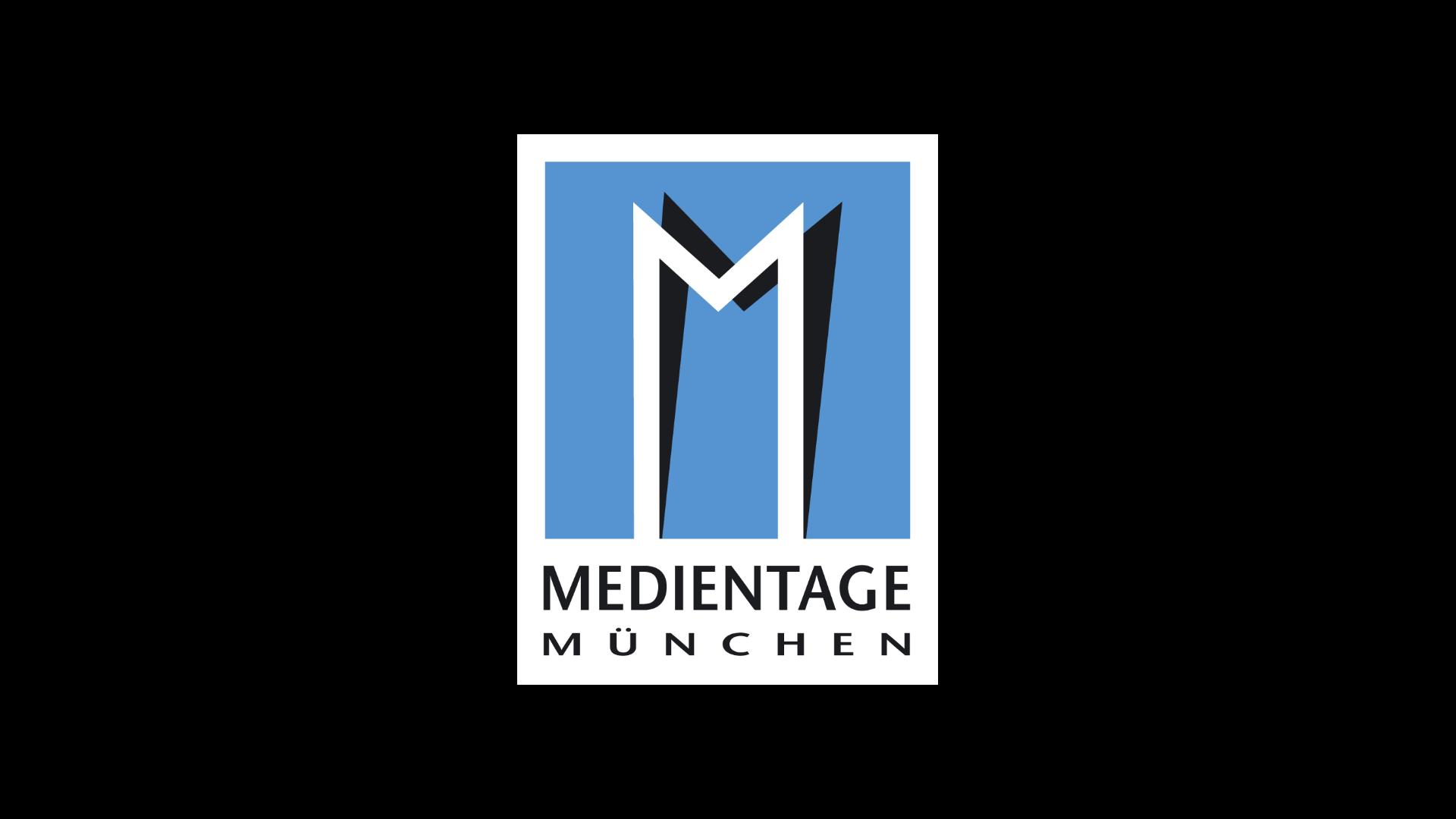 event-logo-medientage-mnchen
