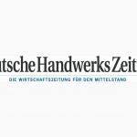 medien-logo-deutschehandwerkszeitung