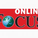 medien-logo-focus-online