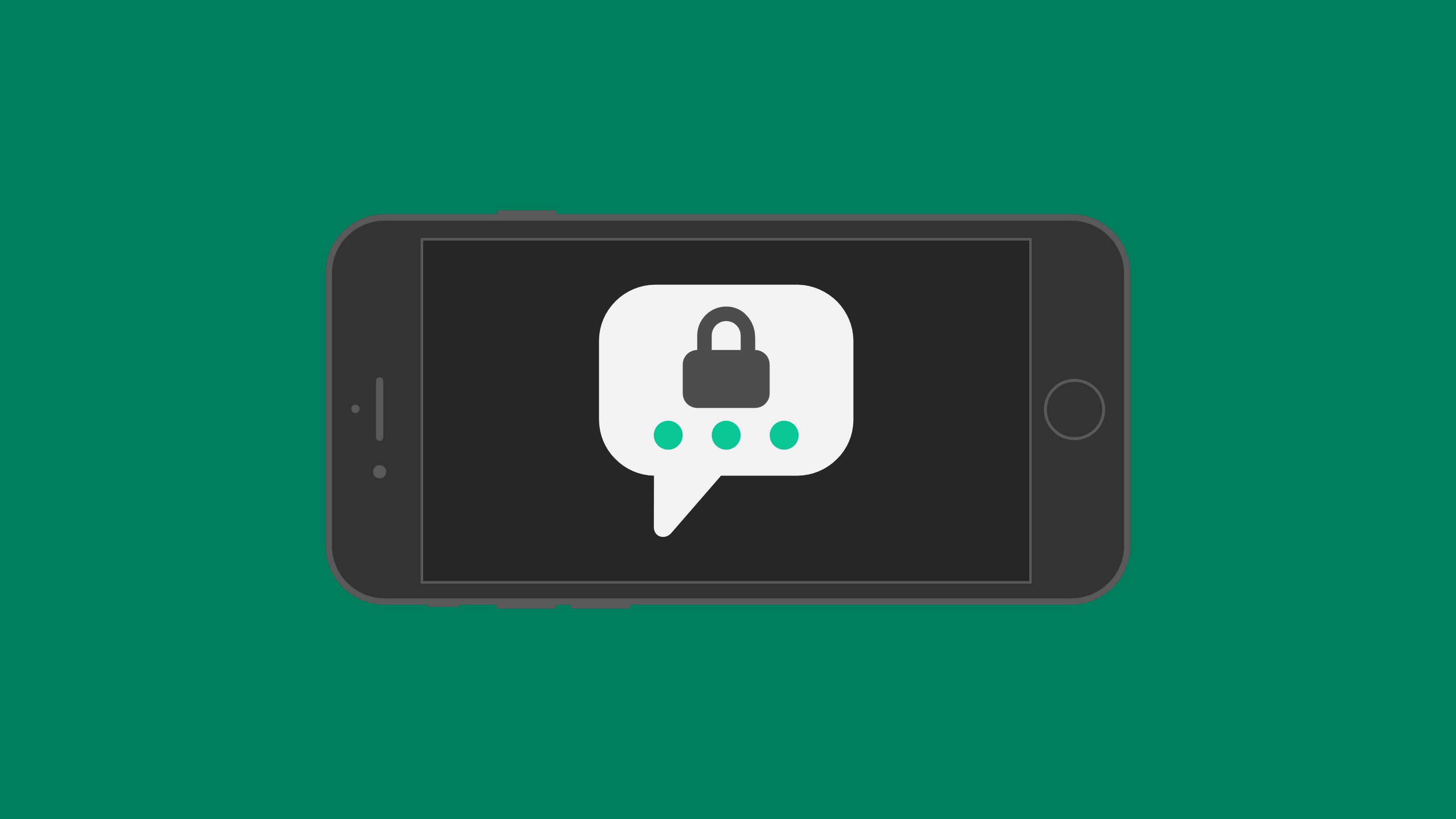 Messaging Apps & Brands Threema Messenger