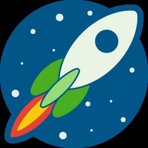 rakete-2