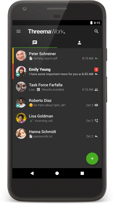 Messenger-Newsletter-Alternative-Threema-Messenger