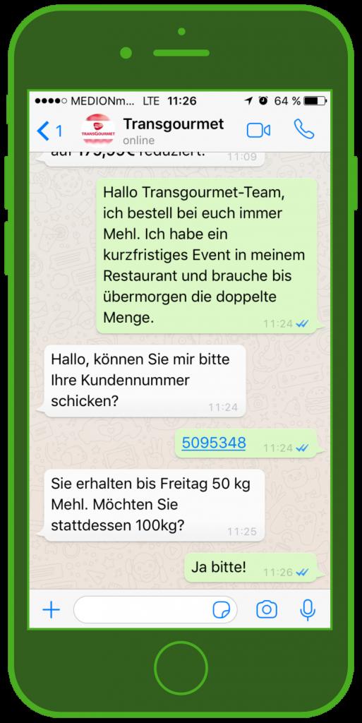 transgourmet-kundenservice-whatsapp