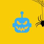 whatsapp-halloween-brands