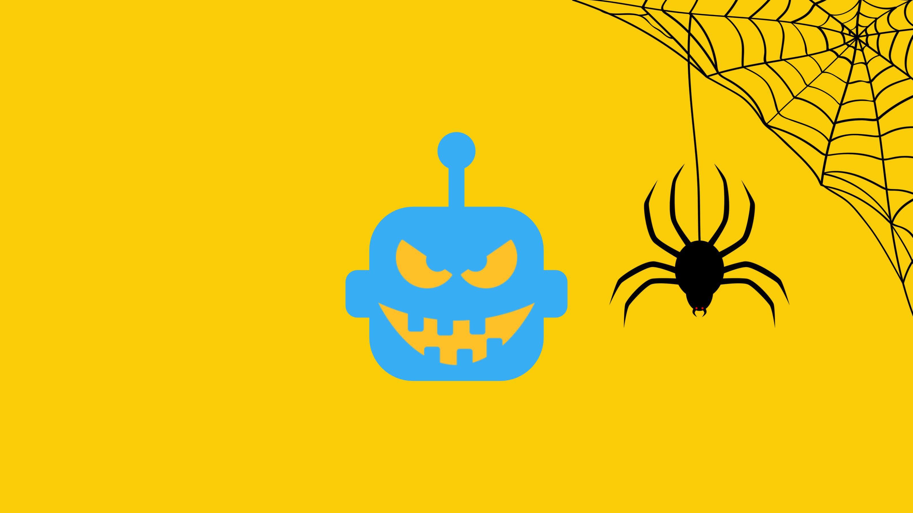 Whatsapp Und Halloween Wie Marken Den Gruseltag Für Mehr Engagement