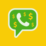 whatsapp-mobile-payment