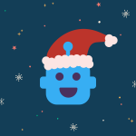 WhatsApp Adventskalender Chatbot