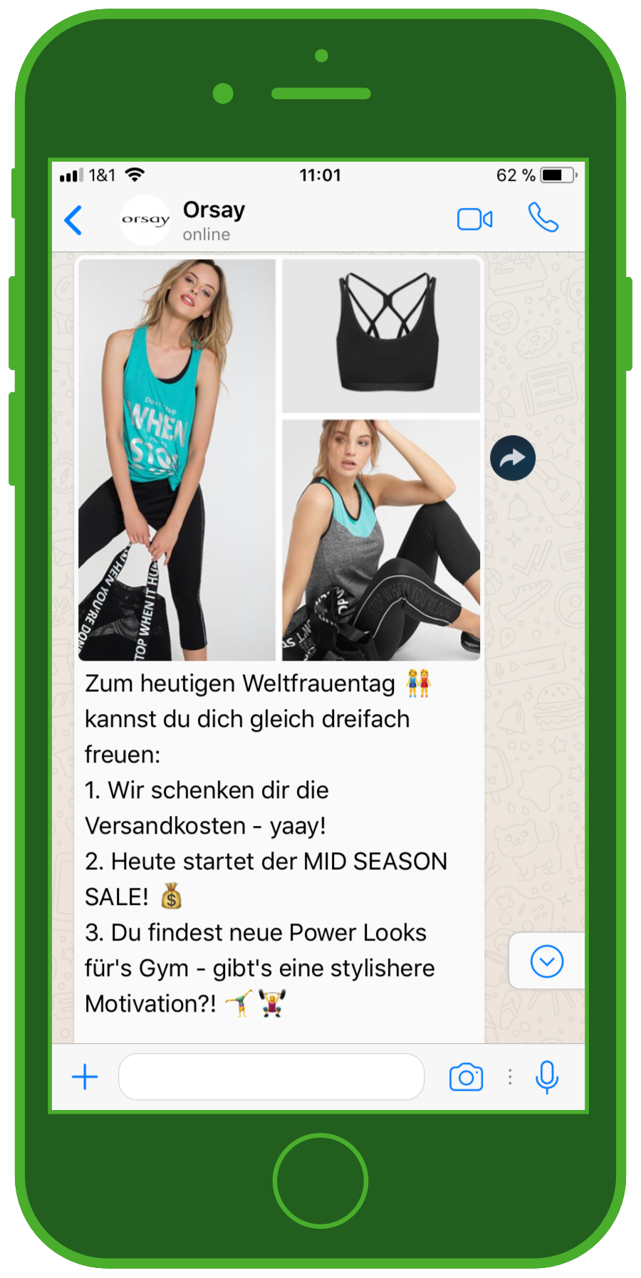 device-fashion-screenshot-whatsapp-orsay