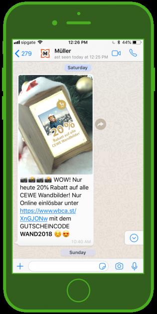 device_müller_adventskalender