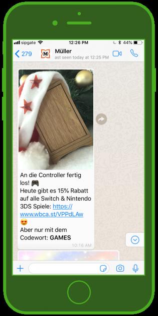 device_müller_adventskalender_3