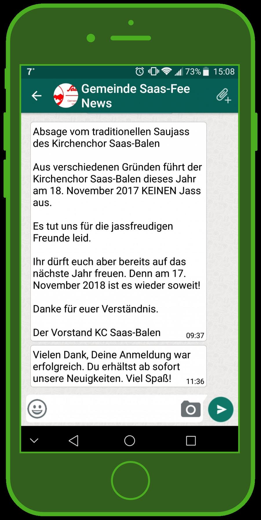device-Kirche-evangelisch-WhatsApp