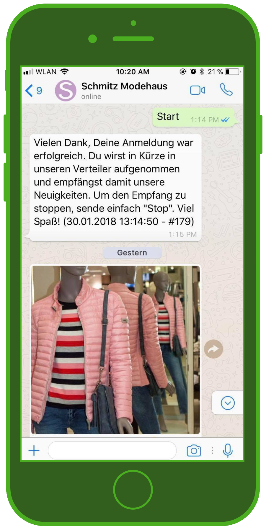 device-modehaus-schmitz-whatsapp-screenshot-fashion