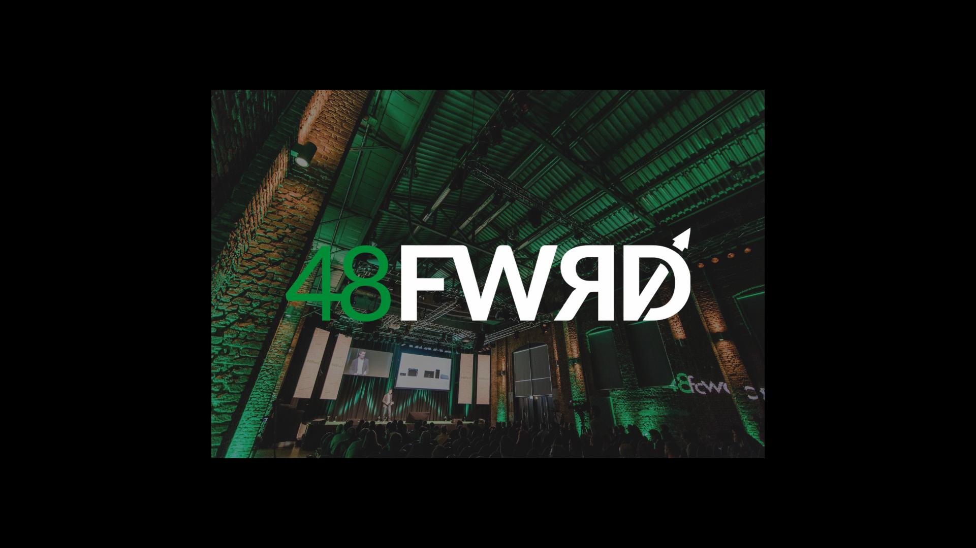 event-logo-48forward
