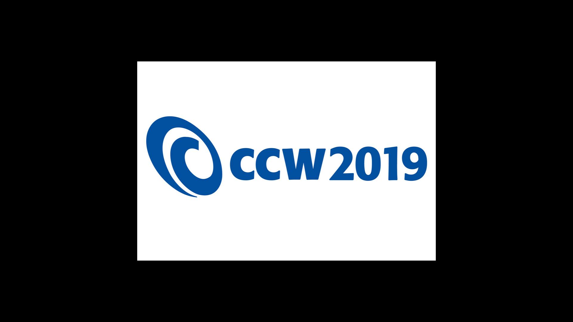event-logo-ccw-2019