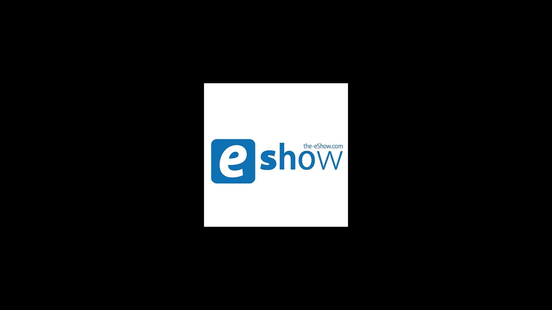 event-logo-eshow-barcelona
