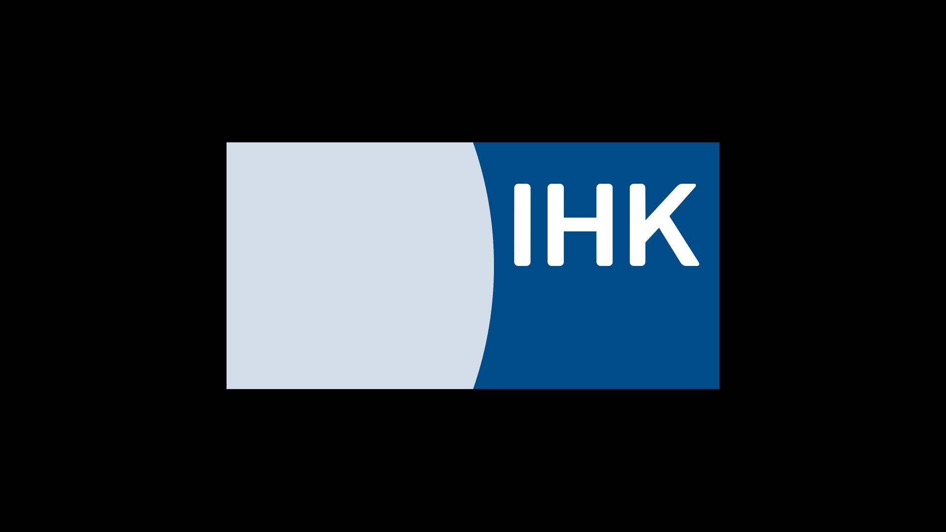 event-logo-ihk-oberbayern