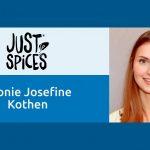 kundeninterview-just-spices