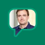 kundenservice-und-Messenger-Interview-alexander-graf