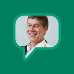 kundenservice-und-messenger-interview-franz-buchenberger