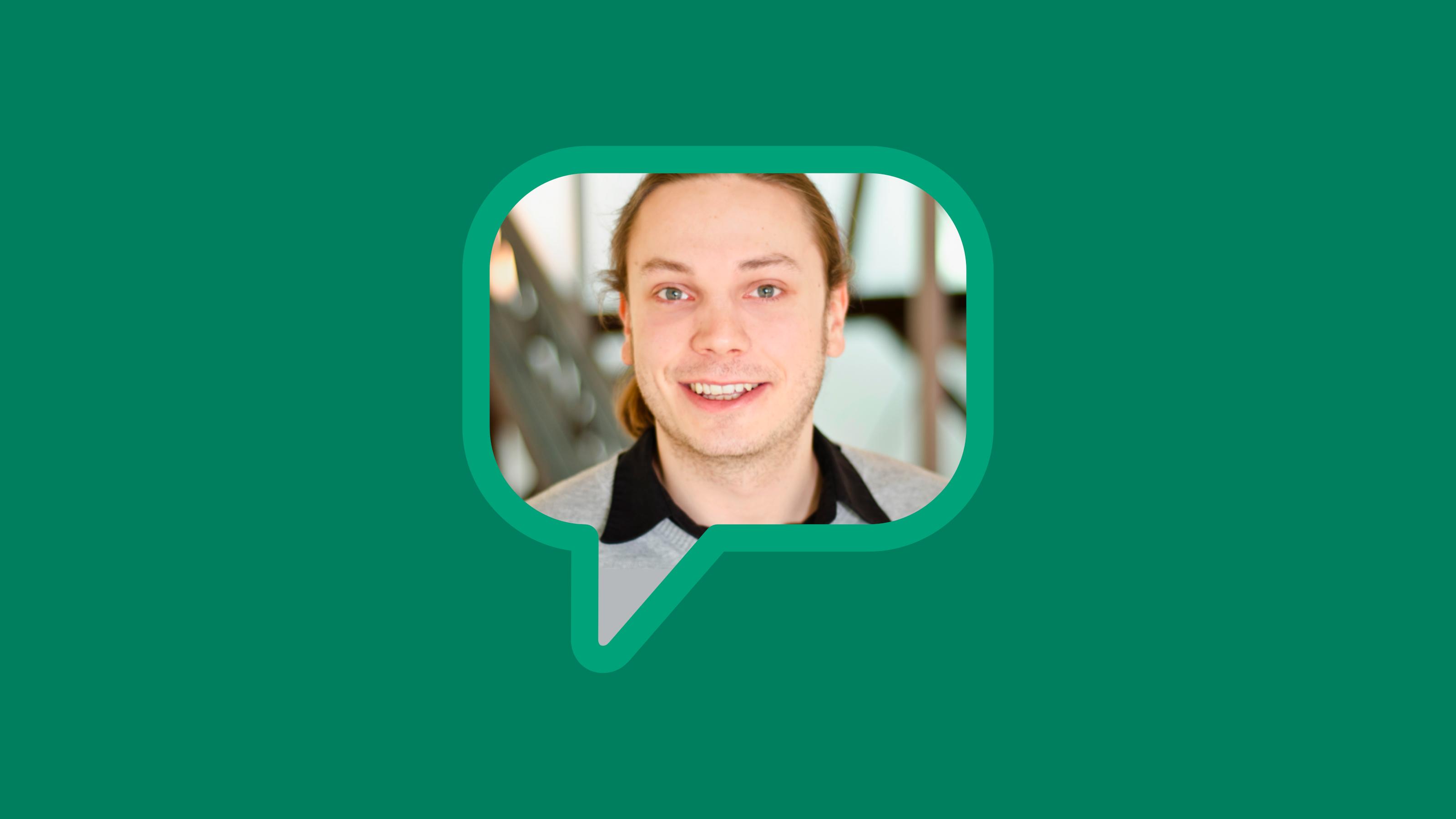 kundenservice-und-Messenger-interview-jan-firsching