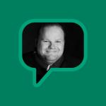 kundenservice-und-messenger-interview-johannes-ceh