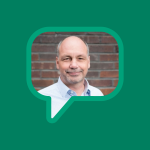 kundenservice-und-messenger-interview-markus-besch