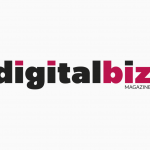 medien-logo-digitalbiz