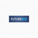 medien-logo-futurebiz
