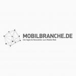 Mobilbranche.de Logo