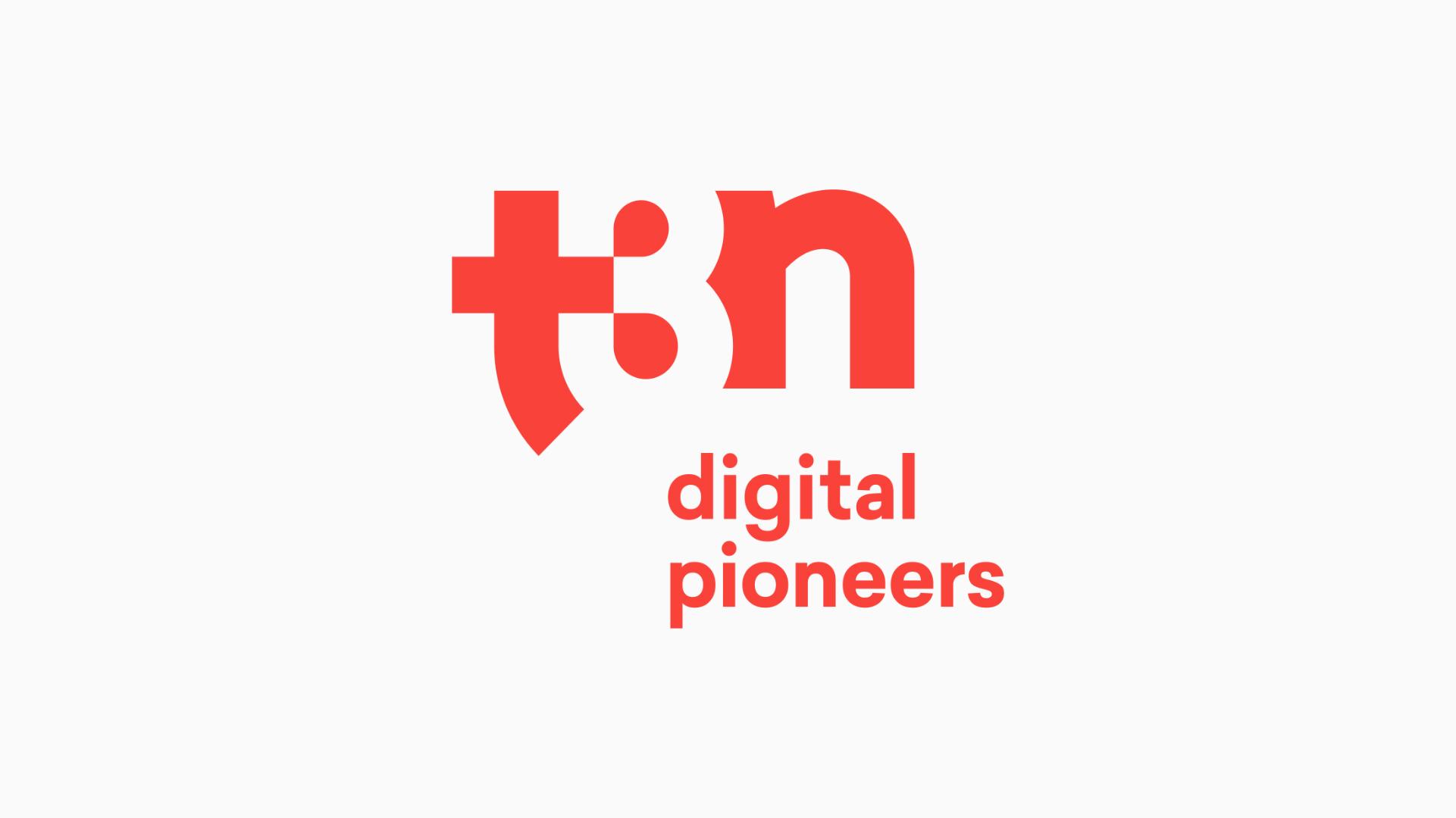 medien-logo-t3n