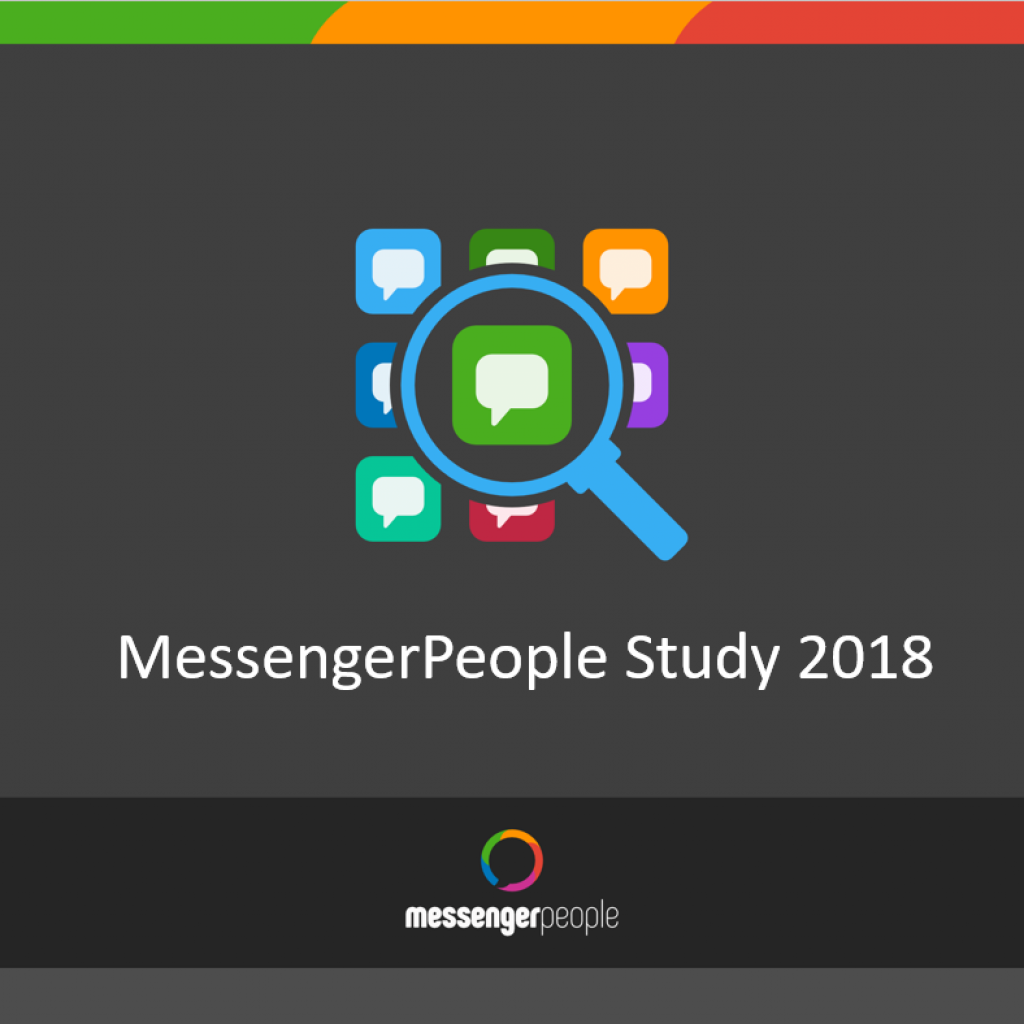 messengerpeople study