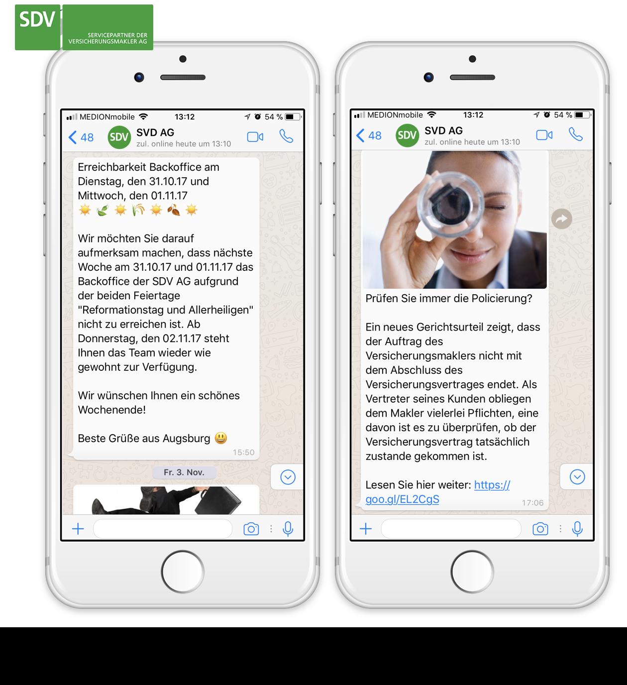 B2B-und-WhatsApp-SDV