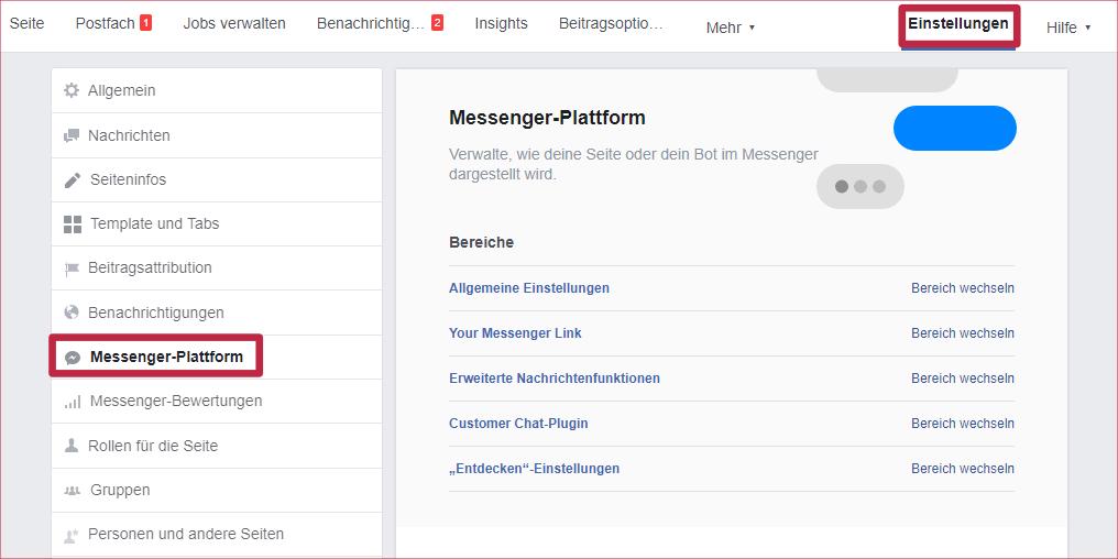 seiteneinstellungen-abonnenten-messaging-facebook
