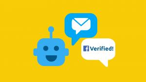verifizierung-abonnenten-messaging-facebook