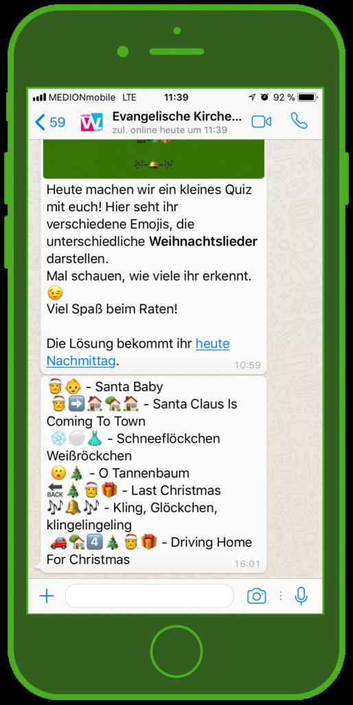 whatsapp-evangelische-kirche-gladbeck-1