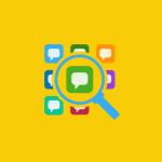 Kundenservice-und-Messenger-Studie-MessengerPeople-YouGov