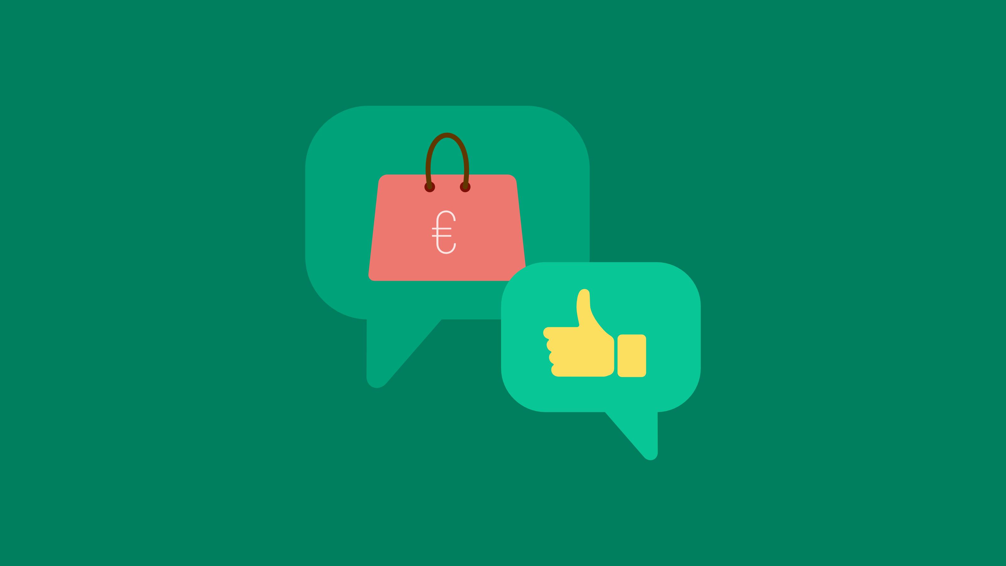 WhatsApp und Kundenservice im E-Commerce: : Persönlicher Dialog (Oder 1:1 Chat), Chatbots Und WhatsApp Bots