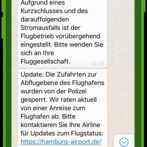 kundenservice-und-whatsapp-airport-hamburg
