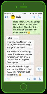 Kundenservice-und-WhatsApp-ADAC-2