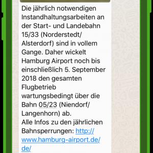 kundenservice-und-whatsapp-airport-hamburg-1