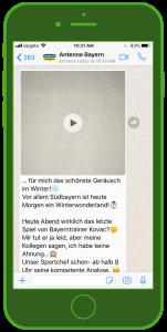 kundenservice-und-whatsapp-antenne-bayern-2