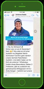 kundenservice-und-whatsapp-antenne-radio-1