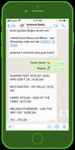 kundenservice-und-whatsapp-antenne-radio-2