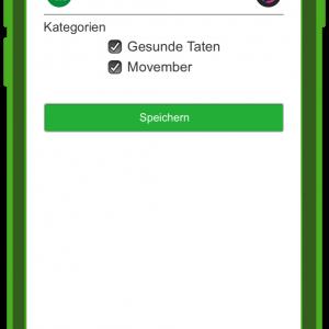 kundenservice-und-whatsapp-aok-plus-kategorien