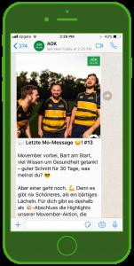kundenservice-und-whatsapp-aok-plus-nachricht